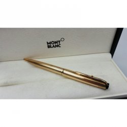 Montblanc 585er 14 ct. MASSIV - GOLD No. 98...