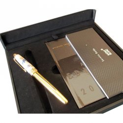 Montblanc Annual Ltd Edition 2003 Mythical Creatures...