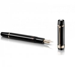 Montblanc Donation Pen 2015 Johann Strauss  Special...
