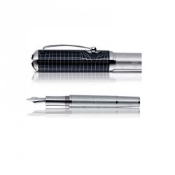 Montblanc Great Characters Limited Edition 2012 Albert...