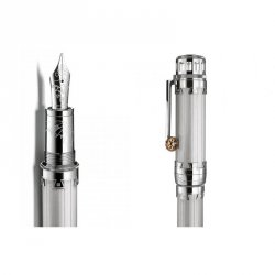 Montblanc Great Characters Limited Edt. 2014 Leonardo Da...