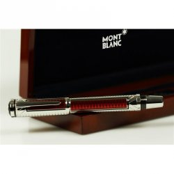 Montblanc Patron of the Art Edition 2006 Sir Henry Tate...