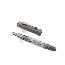 Montblanc Scipione Borghese 4810 Füller Patron of the Art...