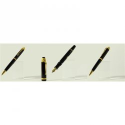 Montblanc Writers Edition 1995 Voltaire 3er Set NEUWARE +...