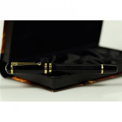 Montblanc Writers Edition 1997 Fyodor M. Dostoevsky...