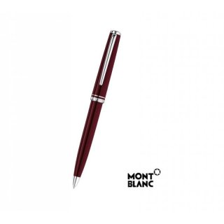 Montblanc CRUISE COLLECTION BORDEAUX LINE Kugelschreiber NEU + OVP