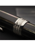 Montblanc Masters for Meisterstück Special Edition Moon Pearl Füller ID 111693