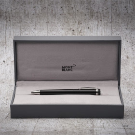 Montblanc Heritage Collection 1912 Edition Capless Roller...