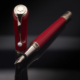 Montblanc Muses Marilyn Monroe Special Edition...