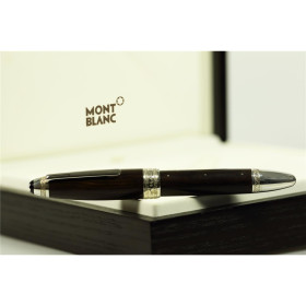 Montblanc Masters for Meisterstück Special Editionr...