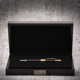 Montblanc Patron of the Art 4810 Edition 2019 Homage to...