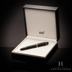 Montblanc Meisterstück No 149 Die Zigarre...