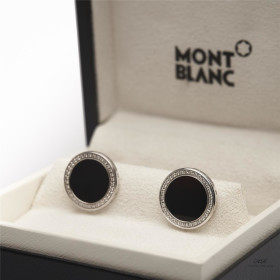 Montblanc Classic Essential Collection...