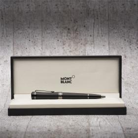 Montblanc Bonheur Boyfriend Kugelschreiber Ballpoint Pen...