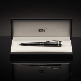 Montblanc Writers Edition 2012 J Swift Mechanical Pencil...