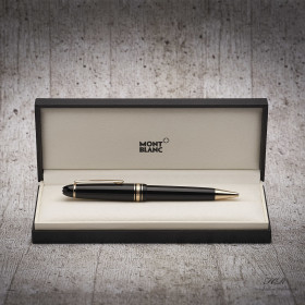 Montblanc Meisterstück Le Grand Modell No 167...