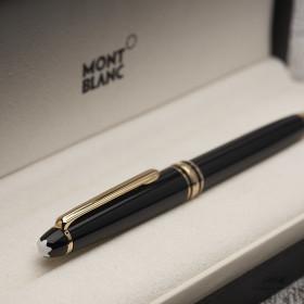 Montblanc Meisterstück Classique Modell 165...