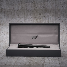 Montblanc Heritage Collection Füller 1912 Edition...